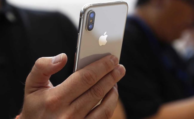 Customers in India will be able to buy the new iPhone devices at a price starting from Rs 64,000