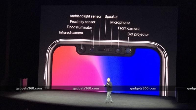iOS 11.3 Update Spotlights Apple Secrecy on Battery Health