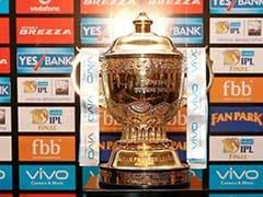 स्टार इंडिया ने 16,347 करोड़ रुपए की बोली लगाकर IPL के मीडिया अधिकार खरीदे