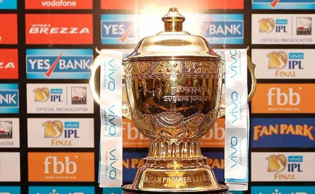 आईपीएल के मीडिया अधिकारों की बोली में स्टार इंडिया ने बाजी मारी
