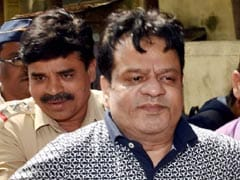 U-Turn? Now, Iqbal Kaskar Admits Speaking To Dawood Ibrahim