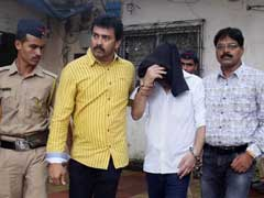 Dawood Ibrahim's Brother Iqbal Kaskar Charged With Money Laundering