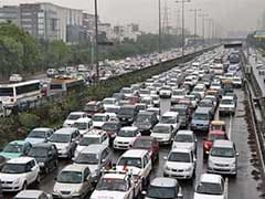IRDAI To Lower Third-Party Insurance Premium On Small Cars From April 1