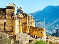 गर्मी छुट्टियां मनाने के लिए गोवा, जयपुर भारतीयों की पहली पसंद