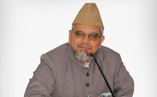 रोहिंग्या मुसलमानों को अंतरराष्ट्रीय प्रावधानों के मुताबिक भारत में सुविधा मिले : जमात-ए-इस्लामी हिन्द