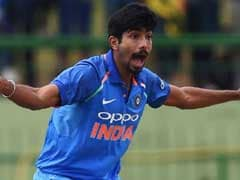 Pakistan Fans Thank Jasprit Bumrah For 'Visiting' Their Country