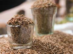 Cumin Seeds for Diabetes: A Natural Remedy To Manage Blood Sugar Levels