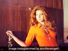 Viral हुआ जेनिफर विंगेट का फोटोशूट, स्टनिंग अंदाज में 'बेहद' खूबसूरत दिखीं माया