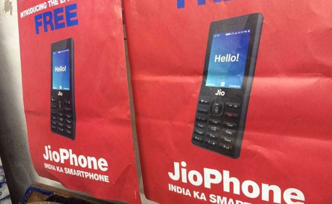 TRAI revises IUC (Interconnect charges) to 6 paise/minute, effective Oct 1