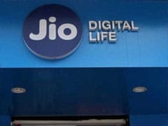 One Day Left To Get Reliance Jio Cashback Of Up To Rs. 3,300. Details Here