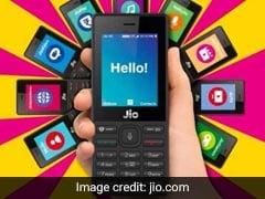 Jio का 'हैप्पी न्यू ईयर' वाला धमाकेदार ऑफर, अब कम पैसे में मिलेगा ज्यादा डाटा