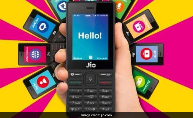 Reliance Jio Jobs: Company Explains Its Process For