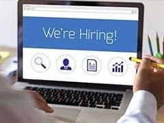 KVS Recruitment 2018: 1017 पदों पर निकली भर्तियों के लिए आवेदन करने का आखिरी मौका