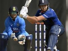 वेस्टइंडीज के खिलाफ पहले वनडे में जॉनी बेयरस्टॉ करेंगे इंग्लैंड की पारी का आगाज