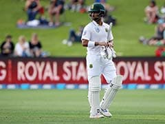 JP Duminy Retires From Test And First-Class Cricket