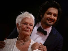 <i>Victoria And Abdul</i>: A 130-Year-Old Story For Our Times, Starring Judi Dench And Ali Fazal