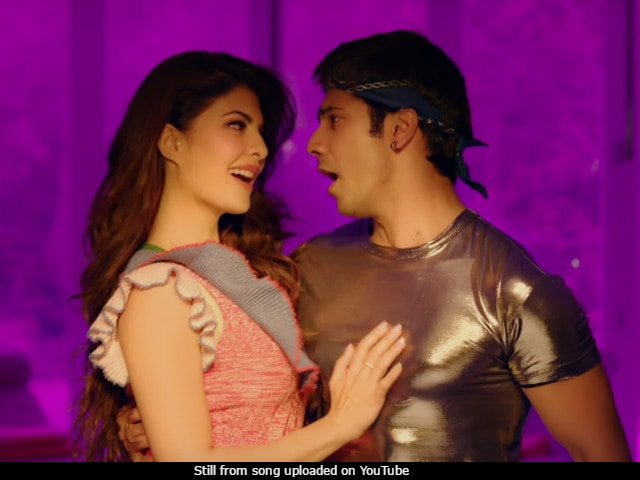 Why Judwaa 2 actor Varun Dhawan needs NOC from Alia Bhatt