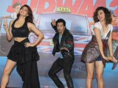 Will Varun Dhawan's <i>Judwaa 2</i> Be A Game Changer At The Box Office?