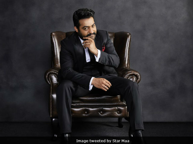 If Not NTR for Bigg Boss, What Would Have Been the Result?