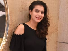 Kajol's Tweet On Ganpati Festival And Eid Is Winning The Internet. Seen Yet?