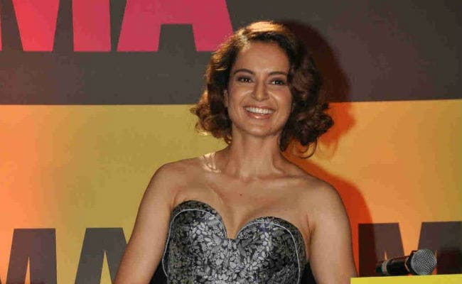 Here Is Why Kangana Ranaut Rejected Salman Khan's Sultan