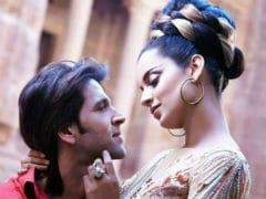 Kangana Ranaut Never Asked For Help With Hrithik Roshan, Says Women's Panel