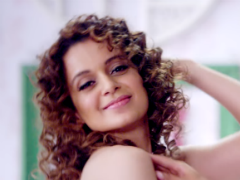 <i>Simran</i>: Kangana Ranaut's <i>Single Rehne De</i> Is An Anthem For Single Women