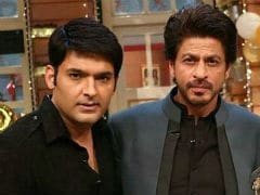 Kapil Sharma's Version Of 'Truth' Behind Cancelled Shoots: Am I Stupid To Make Superstars Wait?