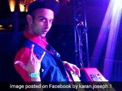 Bengaluru Musician, 29, Jumps From 12th Floor In Mumbai