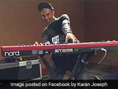 'He Was Murdered,' Alleges Pianist Karan Joseph's Father, Demands Inquiry