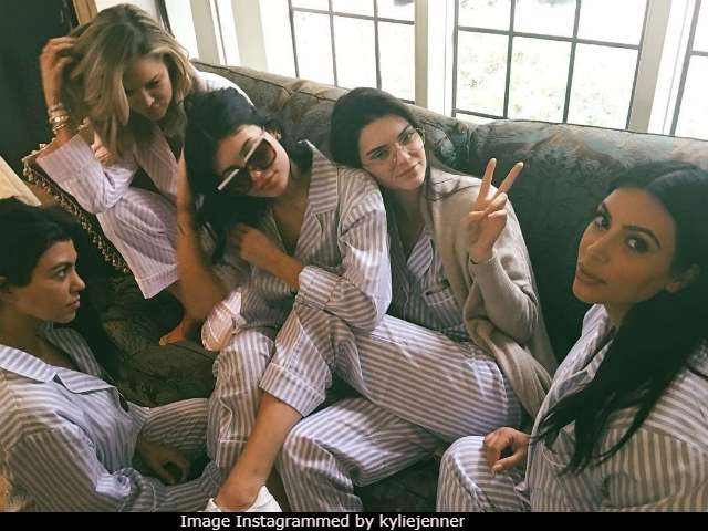 Keeping Up With The Kardashians, 10 Years Later - You Still Can't Stop Watching