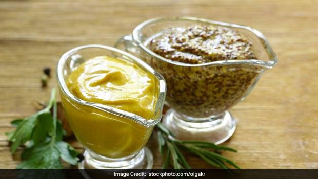 Durga Puja 2017 Special: Kasundi, Bengali Cuisine's Favourite Mustard Sauce