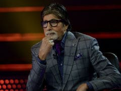 <I>Kaun Banega Crorepati 9</i>, Episode 6: Amitabh Bachchan Just Couldn't Stop Chatting With This Contestant