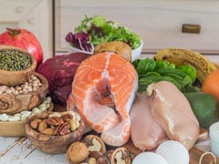 Diabetes Management: 5 Diet Mistakes Diabetics Should Avoid