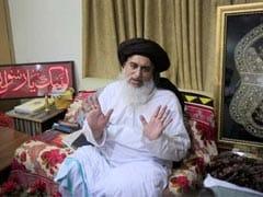 """Inspired By """"Blasphemy Killer"""", New Pakistani Party Eyes 2018 vote"""
