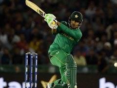 फिक्सिंग की फांस, पाकिस्तानी बल्लेबाज खालिद लतीफ पर लगा पांच साल का बैन