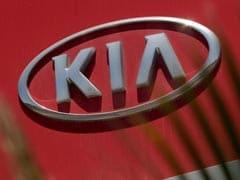 Kia Motors India Pledges Rs. 2 Crore To Fight Coronavirus Pandemic