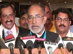People Have Right To Choose What They Want To Eat: Alphons Kannanthanam
