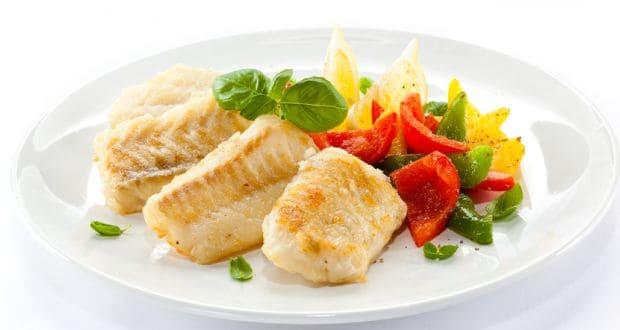 konkani grilled fish