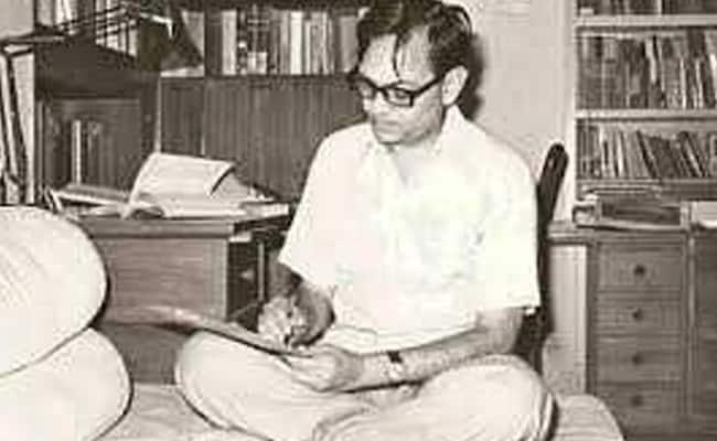 जब रामधारी सिंह दिनकर ने इस कवि से कहा, तुमने अभी 'आत्मजयी' लिख डाली है तो बुढ़ापे में क्या लिखोगे!'
