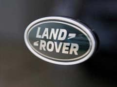 Land Rover Might Introduce New Road Rover Electric Crossover In 2019