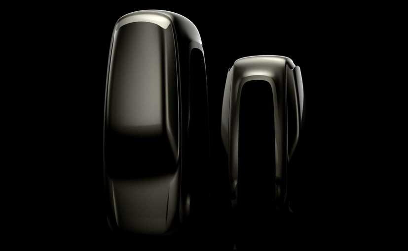 Land Rover's 'Reductionism' Sculpture Hints At Future Design Language