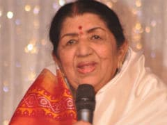 Lata Mangeshkar's Birthday Wishes From Rishi Kapoor, Sachin Tendulkar And Others