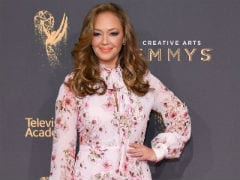 Emmys 2017: Leah Remini's 'Cult' Speech And Other Highlights Of Creative Arts Emmys