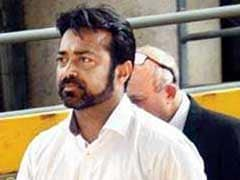 Mumbai: Rhea Pillai Wants Rs 1 Cr From Leander Paes, Says She Forgot To Add A Zero