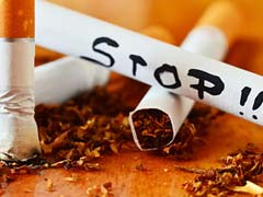 Delhi Government Asks NCERT To Include Chapter On Tobacco In School Syllabus