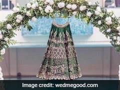 शादी के दिन पहनना पड़ा था दो इंच छोटा लहंगा, आठ साल बाद दुल्हन को मिला इंसाफ