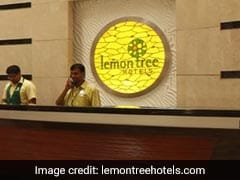 Lemon Tree Hotels Files IPO Documents With Market Regulator Sebi