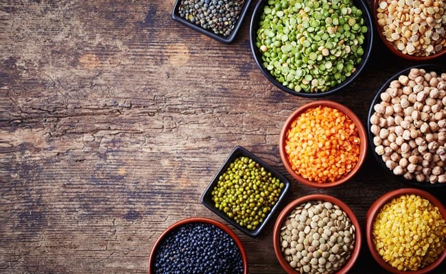 Weight Loss: Here's How Your Bowlful of Dal (Lentil) Can Help You Cut Belly Fat�