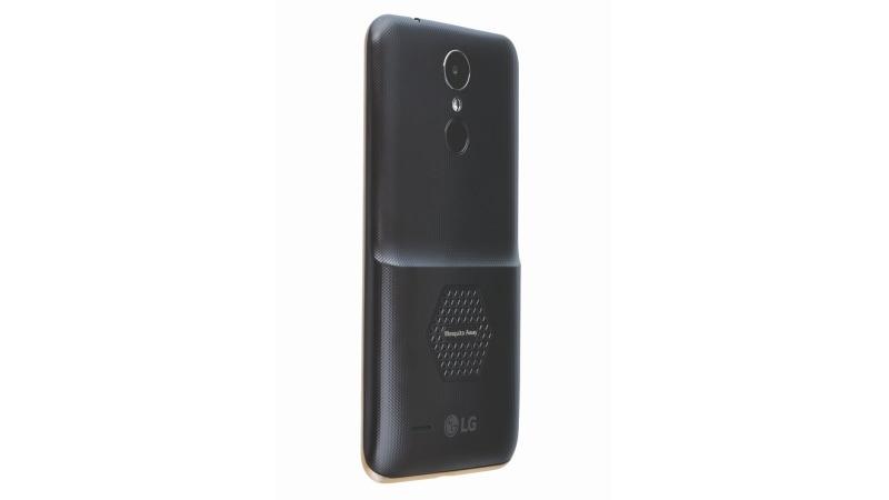 LG ने भारत में लॉन्च किया मच्छर भगाने वाला स्मार्टफोन